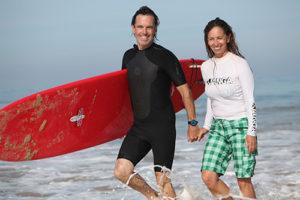 ToMoni_laluz_surfcamp_spanien
