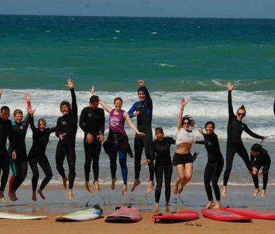 bilder_laluz_surfcamp_11