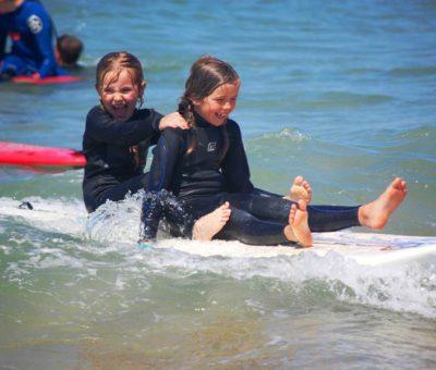 bilder_laluz_surfcamp_12
