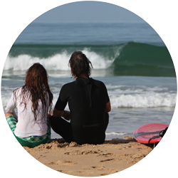 surfcamp_am_Strand_laluzsurf