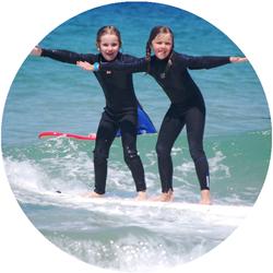 surfcamp_laluz_surfkurse