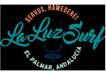 laluzsurf Surfcamp spanien