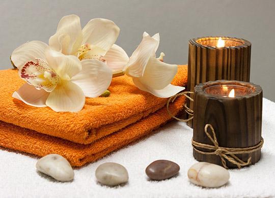 aktivitaeten_el_palmar_massage