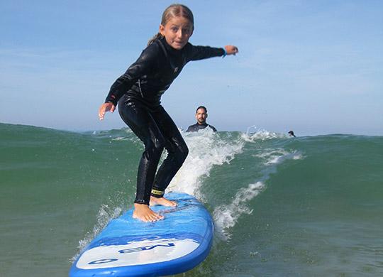angebote_surf_kids_laluzsurf_surfcamp_spanien_a