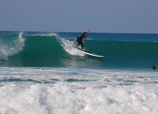 angebote_surf_laluzsurf_sup_kurse