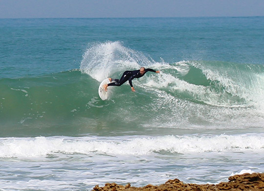 angebote_surf_laluzsurf_surfcamp_spanien_a