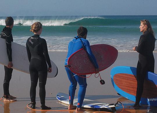 angebote_surf_laluzsurf_surfcamp_spanien_b