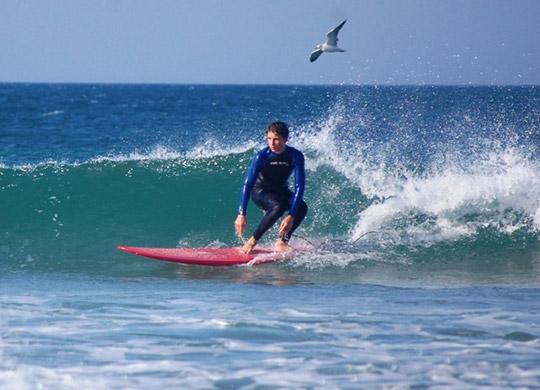angebote_surf_laluzsurf_surfcamp_spanien