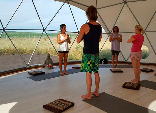 angebote_surf_laluzsurf_yoga_reise_spanien_bb