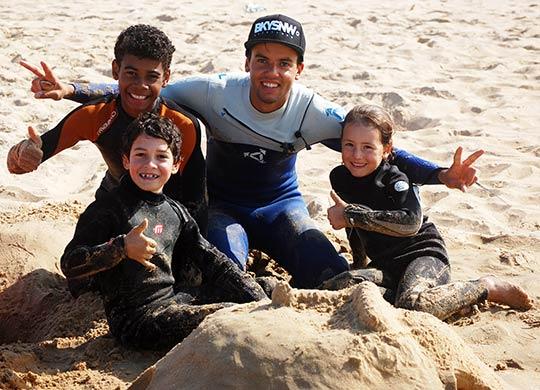 familienurlaub_laluzsurf_surfcamp_spanien_m