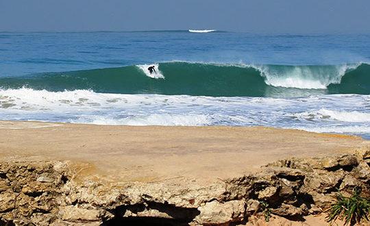 laluz_surfcamp_spanien_specials