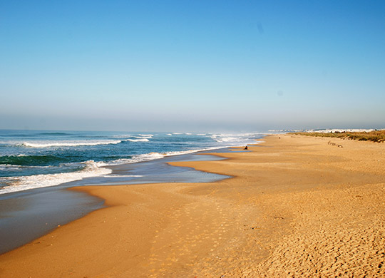 region_el_palmar_beach