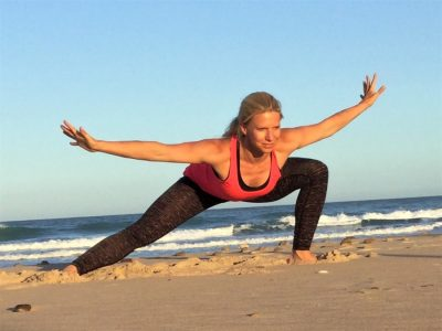 en_la_luz_surfcamp_fitness_yoga_courses_spain