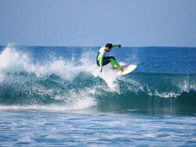 la_luz_surfcamp_spanien_fluege_blog