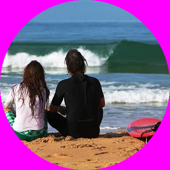 la_luz_surfcamp_spanien_andalusien