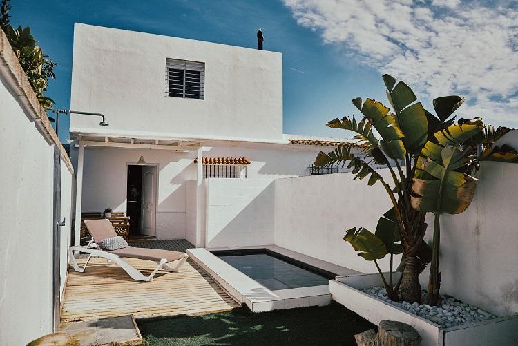 laluz_surfcamp_spanien_apartments_suiten