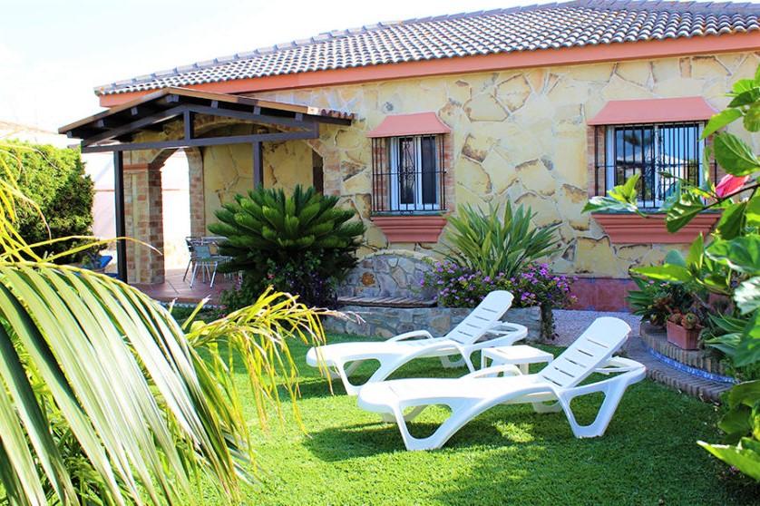 laluz_surfcamp_spanien_ferienhaus