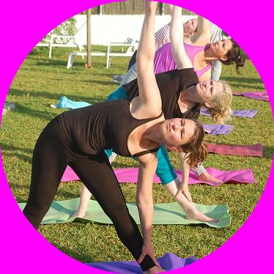 la_luz_surfcamp_yoga_kurse_spanien